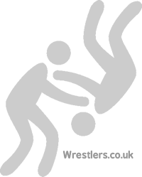 Wrestlers.co.uk - The Home of UK Wrestling & Wrestlers